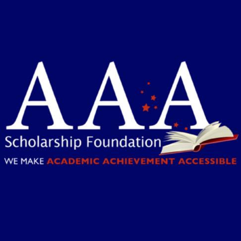 Contact Us - AAA Scholarship Foundation