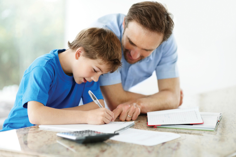 ideal education school