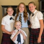 The Dixon Family